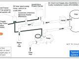 Hayward Super Pump Wiring Diagram 115v Pool Alarm Wiring Diagram Wiring Diagram Inside