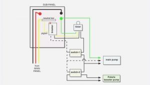 Hayward Super Pump Wiring Diagram 230v Wire Diagram Motor to Pool Wiring Diagram Article Review