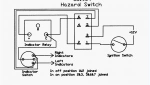 Hazard Flasher Wiring Diagram Hazard Flasher Wiring Diagram New Wiring Diagram Od Rv Park
