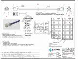 Hdmi Plug Wiring Diagram Usb Connection Wiring Diagram Wiring Diagram Database