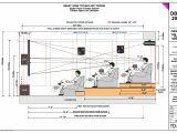 Hdmi Wiring Diagram Home theater Wiring Diagrams Wiring Diagram