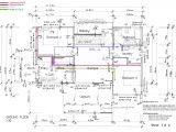 Hdmi Wiring Diagram Wire House with Hdmi Cable Schema Wiring Diagram