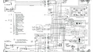 Headlight socket Wiring Diagram Audi A4 Fuse Box Location Wiring Diagram Database