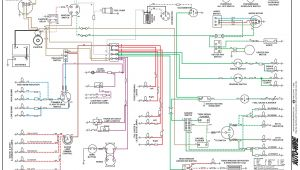 Headlight Warning Buzzer Wiring Diagram Electrical System