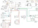Headlight Warning Buzzer Wiring Diagram Mgb Light Switch Wiring Blog Wiring Diagram