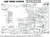 Headlight Wiring Diagram for 2001 Dodge Ram 2004 Dodge Ram 1500 Headlight Wiring Wiring Diagram Operations