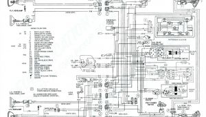 Headlight Wiring Diagram for 2001 Dodge Ram 2004 Dodge Ram 1500 Headlight Wiring Wiring Diagram Operations