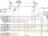 Headlight Wiring Diagram for 2001 Dodge Ram 85 Ramcharger Wiring Diagram Wiring Diagram Center