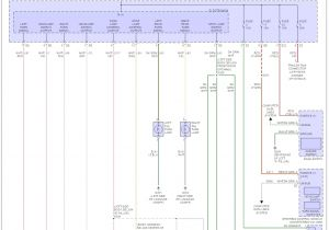 Headlight Wiring Diagram for 2007 Dodge Caliber Dodge Caliber Wiring Wiring Diagram Mega