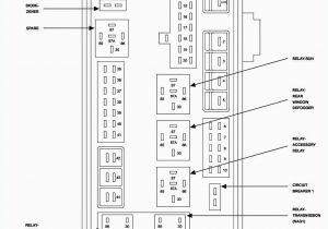 Headlight Wiring Diagram for 2007 Dodge Caliber Wiring Diagram Dodge Caliber 2007 Wiring Diagram Used