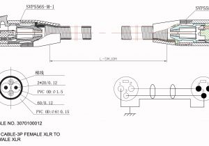 Headphone Wire Diagram Xlr Mic Cable Wiring Diagram Wiring Diagram Centre