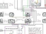 Headphone Wiring Diagram Wiring Diagram for Earbuds Wiring Diagram Center