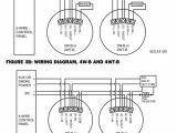 Heat Detector Wiring Diagram Fire Detector Wiring Diagram Another Blog About Wiring Diagram