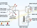 Heat Detector Wiring Diagram Fire Detector Wiring Diagram Wiring Diagram Show