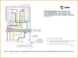Heat Only thermostat Wiring Diagram Al 2257 Wiring Diagram Heat Pump thermostat 2 Download Diagram
