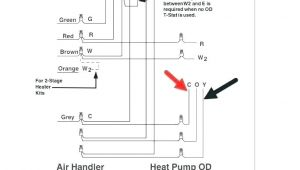 Heat Only thermostat Wiring Diagram Heat Only thermostat Wiring Nest Cavet Site