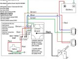 Heat Only thermostat Wiring Diagram Rv Gas Furnace Wiring Diagram Blog Wiring Diagram