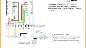 Heat Pump Wiring Diagram 12 Wire thermostat Wiring Diagram Wiring Diagram Autovehicle