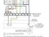 Heat Pump Wiring Diagram Schematic Wiring Diagram 600 X 243 Jpeg 21kb Heat Pump thermostat Wiring for