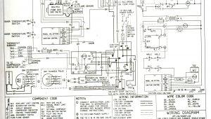 Heat Sequencer Wiring Diagram Rheem Wiring Schematics Wiring Diagram Centre