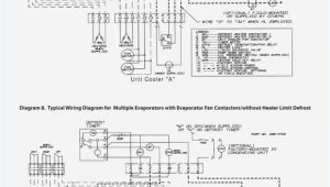 Heatcraft Evaporator Wiring Diagram Bohn Wiring Diagrams Schema Diagram Database