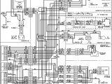 Heatcraft Evaporator Wiring Diagram Bohn Wiring Diagrams Schema Diagram Database
