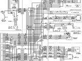 Heatcraft Evaporator Wiring Diagram Bohn Wiring Diagrams Wiring Diagram