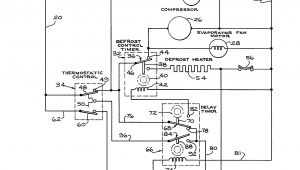 Heatcraft Refrigeration Wiring Diagrams Freezer Wiring Schematic Wiring Diagram Database