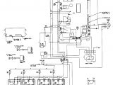 Heatcraft Walk In Cooler Wiring Diagram Freezer Defrost Timer Wiring 220v Wiring Diagram Database