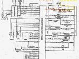 Heatcraft Walk In Cooler Wiring Diagram Heatcraft Freezer Wiring Diagrams Wiring Diagram Centre