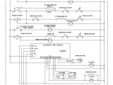 Heatcraft Walk In Cooler Wiring Diagram Heatcraft Walk In Cooler Wiring Diagram and Heatcraft Freezer Wiring