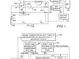 Heatcraft Walk In Cooler Wiring Diagram Walk In Freezer Wiring Diagram for Heat Craft Wiring Diagram for