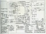 Heater thermostat Wiring Diagram Diagram Goodman Wiring Furnace Ae6020 Wiring Diagram All