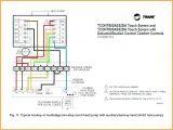 Heater thermostat Wiring Diagram Honeywell thermostat Wire Diagram Wiring Diagram