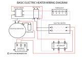 Heater thermostat Wiring Diagram Hvac Wiring Wiring Diagram