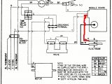 Heating and Cooling thermostat Wiring Diagram atwood Water Heater Wiring Diagram Travel Trailer Furnace Fresh Best