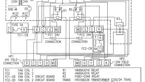 Heating and Cooling thermostat Wiring Diagram Hvac Heat Pump Wiring Diagram Wiring Diagram Database