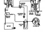 Hei Distributor Wiring Diagram 2005 Gm Hei Wiring Diagram Wiring Diagram