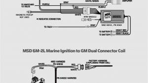 Hei Distributor Wiring Diagram Chevy Hei Wiring Diagram ford Hei Distributor Wiring Diagram Awesome