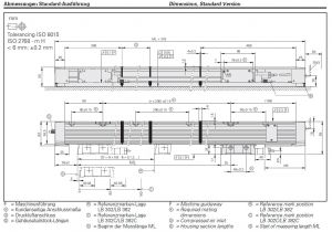 Heidenhain Encoder Wiring Diagram Ami Site Map Heidenhain Encoders Vision Systems Vermont Gage Pin