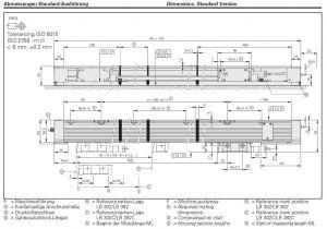 Heidenhain Encoder Wiring Diagram Ami Site Map Heidenhain Encoders Vision Systems Vermont Gage Pin