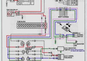 Heidenhain Encoder Wiring Diagram Eurodrive Wiring Diagrams Wiring Diagram
