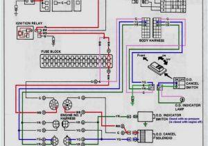 Heidenhain Encoder Wiring Diagram Eurodrive Wiring Diagrams Wiring Diagram