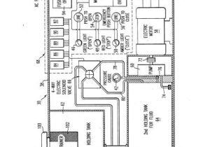 Heidenhain Encoder Wiring Diagram Limitorque Smb Wiring Diagram Diagram Diagram Wire Floor Plans