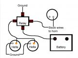 Hella Supertone Wiring Diagram Hella Wiring Diagrams Wiring Diagram Technic