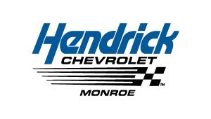 Hendrick Chevrolet Cadillac Welcome to Hendrick Chevrolet Monroe Your Local New and Used