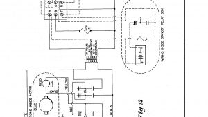 Henry Hoover Switch Wiring Diagram Wiring Diagram Vacuum Cleaner Wiring Diagram Article Review