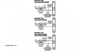 Hes Door Strike Wiring Diagram Electric Strike Wiring Diagram Wiring Diagram Data