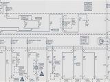 Hhr Headlight Wiring Diagram 2008 Chevy Hhr Engine Diagram Wiring Diagram