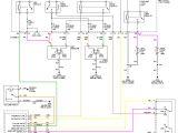 Hhr Headlight Wiring Diagram 2008 Chevy Hhr Headlight Wiring Diagram Wiring Diagram
